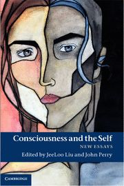 Consciousness_and_self_cover